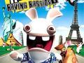 雷曼疯狂兔子2下载