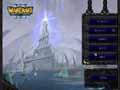 魔兽争霸3冰封王座1.20E绿色版下载