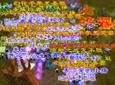 分享:天龙八部3高玩峨眉跑位镜湖群战视频分析3