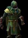 《阿玛拉王国:惩罚》新预告游戏视频发布