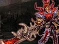 《水浒无双》热血国战 全景RPG剧情展示