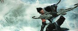 《洛克英雄传》特色系统专题