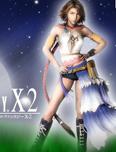 可自由变换职业 《最终幻想13-2》新视频