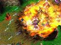 《魔兽争霸3》最新游戏大全 热门地图下载