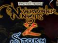 无冬之夜2游戏专题