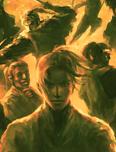 《太阁立志传5》视频欣赏 经典策略游戏