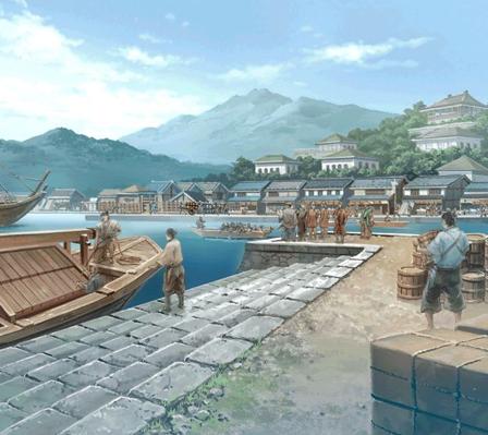 《太阁立志传5》游戏介绍视频 各位来看看