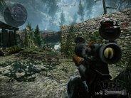 Fighting 战争前线最新游戏截图