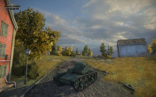 WoT_Screens_Tanks_China_Vickers_MkE_Type_BT26_Image_03