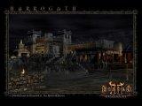 《暗黑破坏神》游戏城堡壁纸