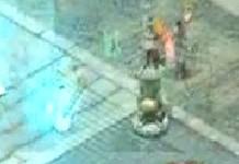 《新剑网2》首度宣传视频曝光