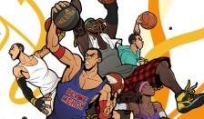 街头篮球游戏壁纸分享5