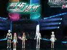 《热舞派对Ⅱ》宣传视频