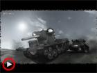坦克世界搞笑�勇���l―blog