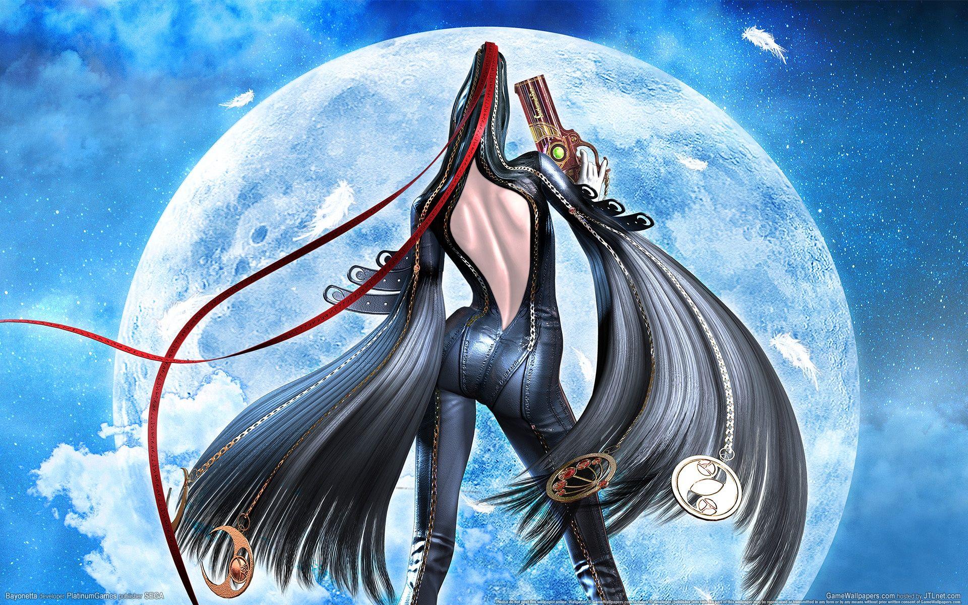 猎天使魔女2游戏壁纸1_52PK单机游戏轮回血之攻略图片