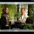 《红色警戒3》视频:旭日(升阳)帝国 任务通关CG