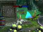 狂刃PK视频之控械VS剑影