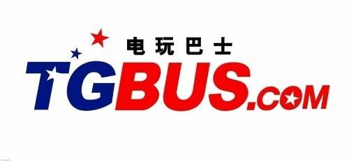55亿元收购电玩巴士 投资口袋巴士布局手游