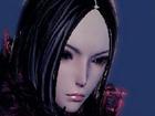 剑灵天族女捏脸数据 秦义绝回头率百分之百
