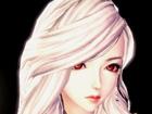 剑灵人族女捏人数据分享白富美气质美女
