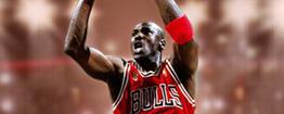 NBA2KOL周刊第二十三期 街头赛2V2新模式上线