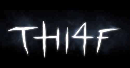 神偷4游戏专题