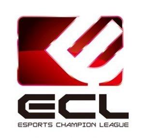 达尔优成为ECL2014年度唯一指定外设伙伴