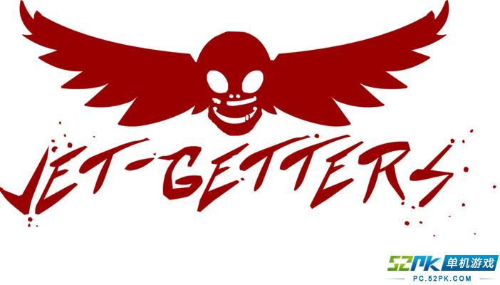 FPS新作《JETGETTERS》公布 杂糅正当防卫2和BF4精髓