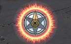 CF���D�讼螺d 唯美火焰���D��