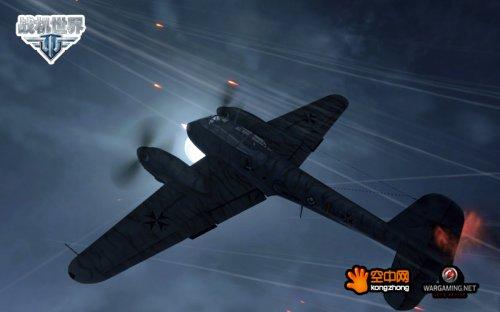 6大全新金币战机来袭 C系备受瞩目