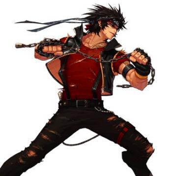 dnf男格斗决斗场平衡性调整技能改版图片