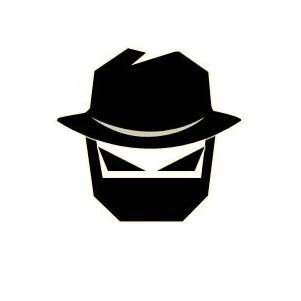 CF2.0新模式间谍战 间谍战模式玩法