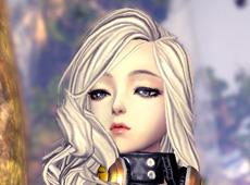 剑灵高冷御姐咒术师来袭 绣幕芙蓉一笑开