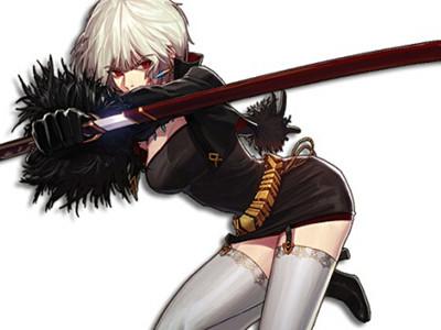 DNFTB1改版后短剑宗妹加点 DNF短剑宗妹加点