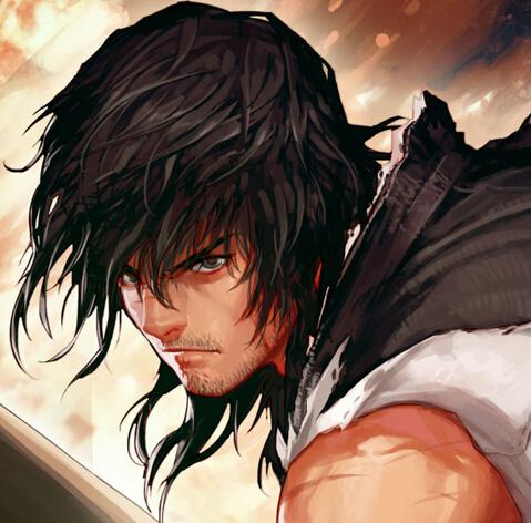 男色同性恋_一部关于柔道的漫画,男主角很色原来是玩空手道的,经常偷