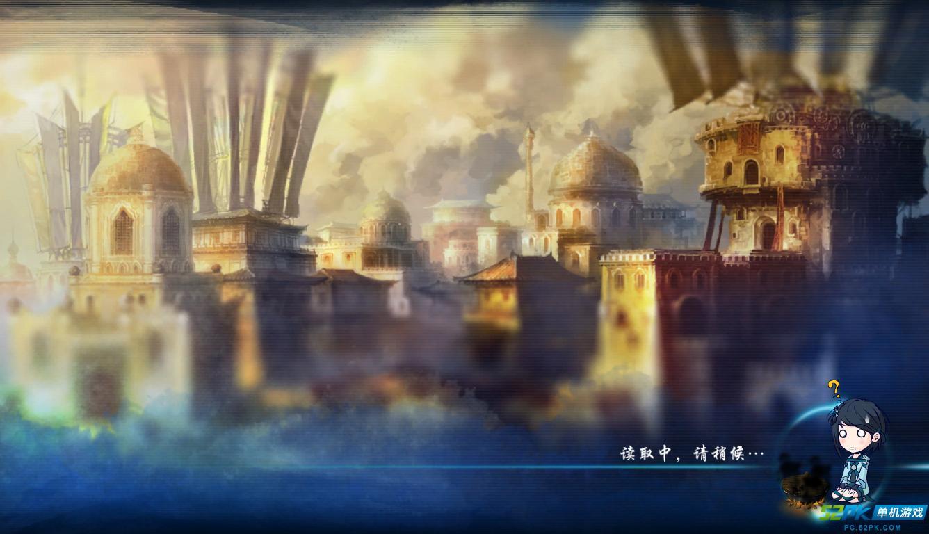 仙剑奇侠传六评测6.5分 沉疴未去积重难返