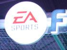 2015TGC FIFAonline3现场图集汇总展示
