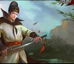 刀剑2高手罗刹血战逆天盟帮剑宗精彩视频