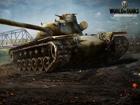 坦克世界小城争夺战地图讲解及实战