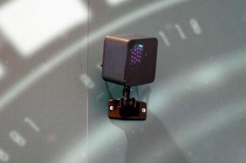 HTC Vive Pre评测:无与伦比 就指它活了!