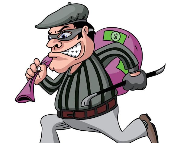 求一个手机游戏里面的主角是小偷,他开车,然后警察也开车追图片