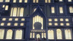 妖精的尾巴:魔导少年发布 重返热血魔法世界