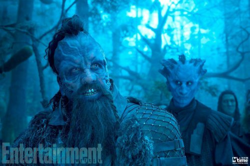 《银河护卫队2》全球首映结束 正反派全新剧照曝光