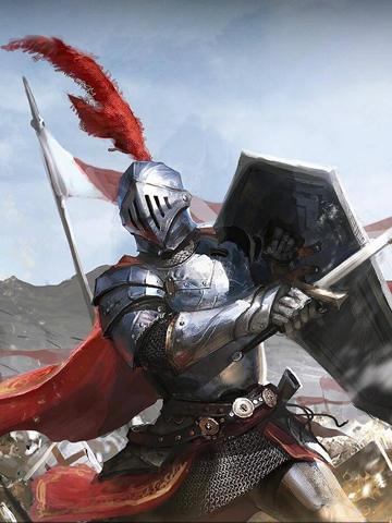 《泰亚史诗》评测:一款古典欧美史诗RPG