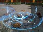 超大气场 剑网3重制版萝莉纯阳技能演示