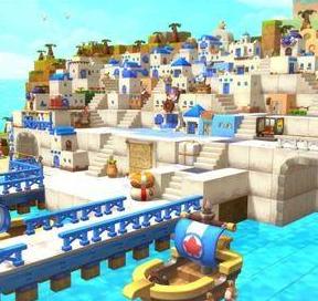 冒险岛2不删档将启 致岛民的公开信