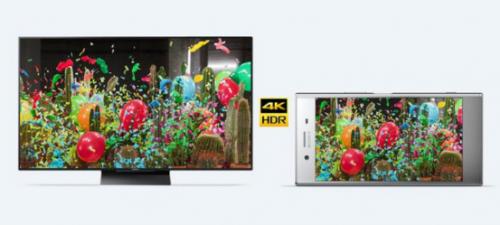 高通农药+索尼XZ Premium霸霸的快乐你不懂
