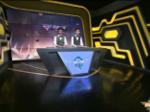 WGC9月CFM周赛第3周 肆晟电竞老总队2比0Forever