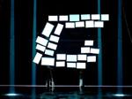 TGA2017最新品牌宣传片 见证国电的无限可能