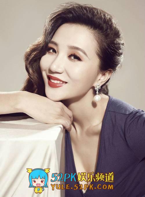 歌手阿朵宣布复出 退隐5年原因竟与李宇春有关